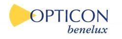 opticon benelux