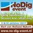 No-Dig-Event