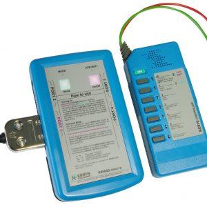 ke901-elektronische-meethulp