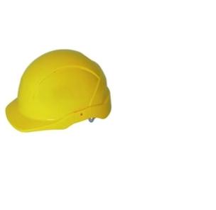 helm-geel