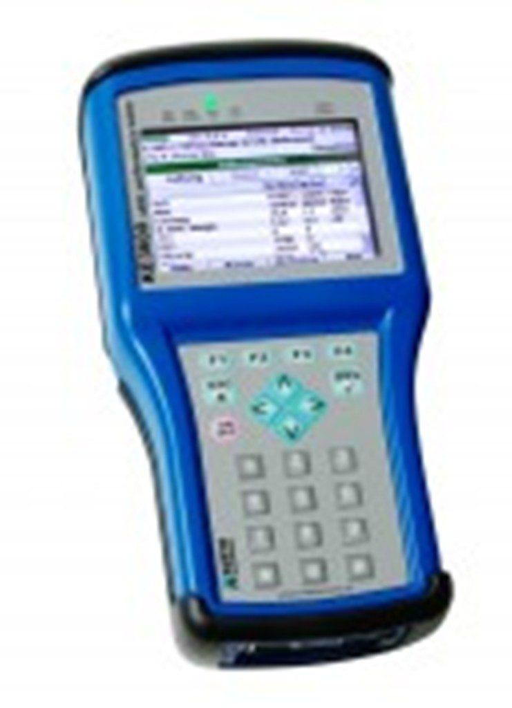 KE3600
