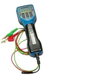 Testtelefoon