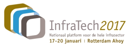 infratech-2017