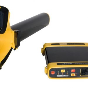 Leidingzoeker vLoc Pro2 5 Watt