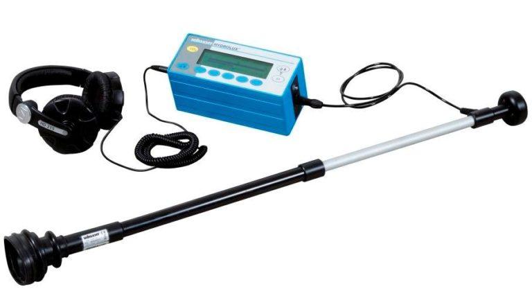 HL 5000 mit H2 Sensor_kl