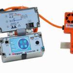 Smartfuse SFC250 PM complee
