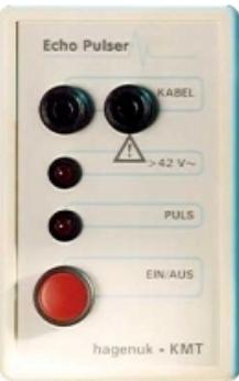 echo-pulserecho-pulser