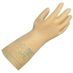 isolerende-handschoen
