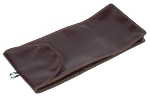 isolerende-handschoen-tas