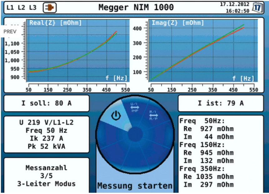 nimm-1000-screen