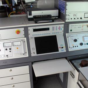 r30-meetsysteem