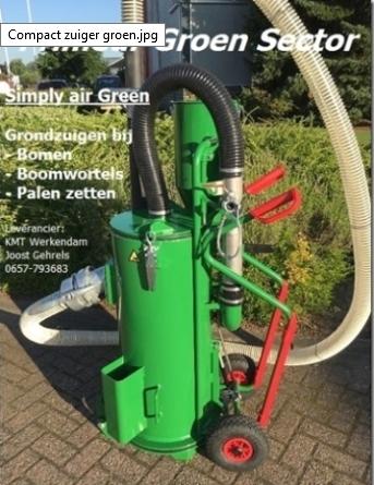 simply-air-2-groen