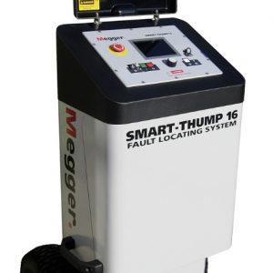 smart-thump-16