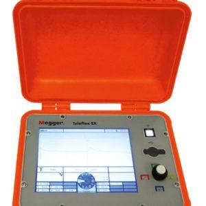 tdr-teleflex-sx-in-koffer