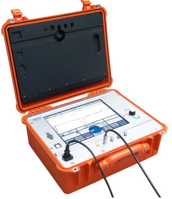 tdr-teleflex-vx-in-koffer