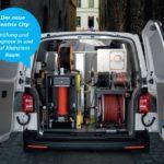 diagnose-meetwagen-compact-city