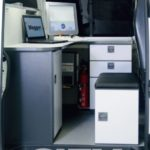 diagnose-meetwagen-compact-city-side