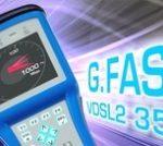g-fast