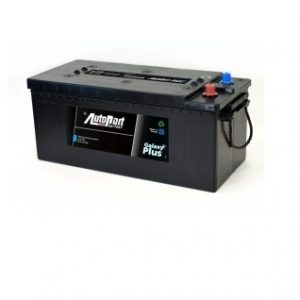 Batterij testers