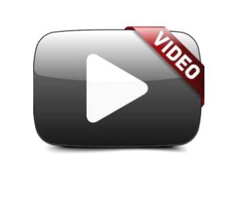 Video animatie aansluiten kabel- en leidingzoekers